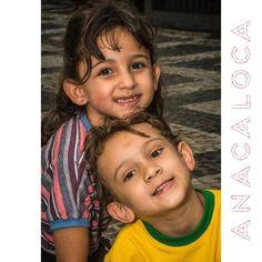 @anacalocaatelie, retrato enviado pelos pais com muito amor usando nossas criações ❤️