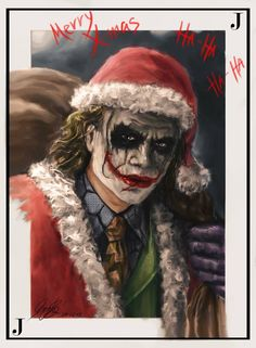 Joker Dc Comics, Joker Batman, Joker Art, Batman Art, Joker Villain, The Villain, Gotham, Joker Photos, Heath Ledger Joker