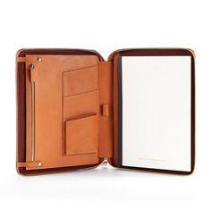 Macbook Case perfection at last! - for the digital/analog aficionado!