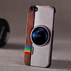 Insat çexol iPhone 6  http://ordanburdan.az/product/insat-cexol-iphone-6/ iPhone 6üçünİnstaçexolu