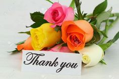 Beautiful congratulations card for your near and dear ones. Beautiful congratulations card for your