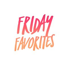 Friday Favorites|Labor Day Deals|Book Releases|Mom Set Free|Jeannie Cunnion|Gods Very Good Idea|JCrew|Loft|Nordstrom