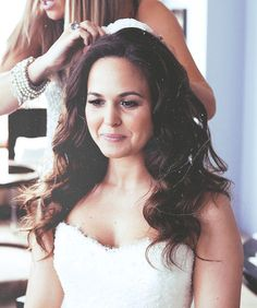 giovanna fletcher - hair