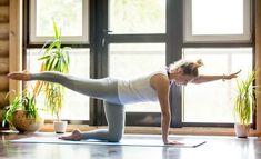 Tavoitteellinen lihaskuntotreeni ei ole kaikkien makuun. Näiden liikkeiden tulisi kuitenkin luonnistua jokaiselta.