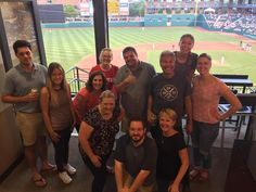 We had a GREAT time at our team building event last night at the Columbus Clippers! Baseball, box seats and beer . Thank you Graeter's Ice Cream for gifting the box to us! Team Building Events, Problem Solving, Gratitude, Behind The Scenes, The Outsiders, Advertising, Ice Cream, Beer, Passion