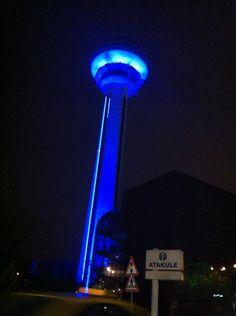 Çankaya şu şehirde: Ankara