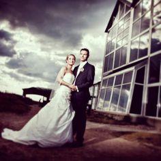Creative wedding photos #denmark #wedding #pictures #photography #portraits #vores store dag #bryllupsfotograf