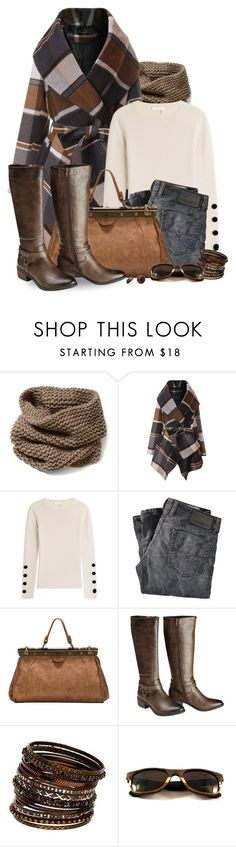 """""""Check Coat"""" by leegal57 ❤ liked on Polyvore featuring Lafayette 148 New York, Chicwish, See by Chloé, Diesel, Emili, Joe Browns, Wallis and Betty Jackson. Black"""