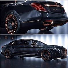WEBSTA @ theweaknessesofmen - Maybach Emperor S600 Follow: @v8.muscle _____________________________________#car #cars #concept #gold #muscle #motivation #dreamcar #exoticar #supercar #live #l4l #like #dope #vs #follow #f4f #clear #shot #allblack #top #bottom  #charged #super  #money #mercedes #maybach #s600