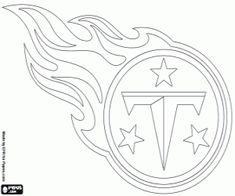 Free Denver Broncos logo, american football team in the AFC ...