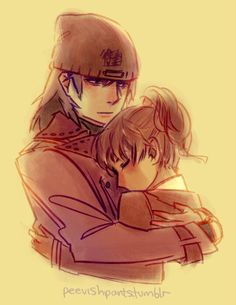 Hamuko: Sorry i didn't max out your social link. Shinji: Its ok Persona 3 Portable, Velvet Room, Pokemon, Shin Megami Tensei Persona, Social Link, Art Thou, Persona 5, Anime Love, Beautiful Boys