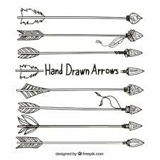 Image result for native american indian symbols arrow