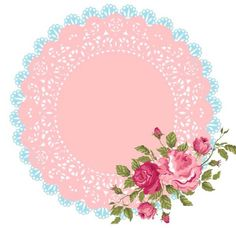 ✼ ✻ ✺ ✹ ✸ ✷ ₪ ❃ Borders For Paper, Borders And Frames, Flower Frame, Paper Background, Text Background, Marco P, Text Frame, Free Printables, Label Tag