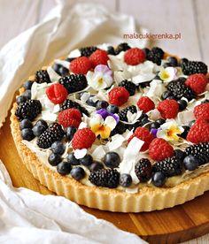 Fodmap Recipes, Low Fodmap, Waffles, Cheesecake, Sweets, Cookies, Breakfast, Food, Pastries