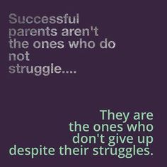 Successful parents are willing~  Willing to look inward…willing to wonder… willing to try new approaches…. willing to think new thoughts… willing to take things less personally… willing to forgive… willing to let go… willing to shift limiting beliefs…