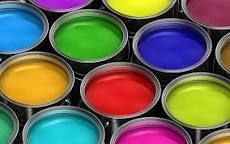 Image result for paints