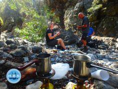 Hiking in nature - Zorbas Island apartments in Kokkini Hani, Crete Greece 2020 November Holidays, Crete, Photo Book, Stuff To Do, Hiking, Crete Holiday, Wine Tasting, Round Trip, Tours