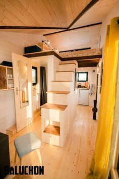 95 Best Tiny Homes Floor Plans Images On Pinterest Home Plants