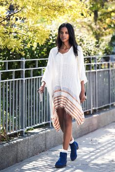 """""""more street style here ♡ """" Ethiopian Traditional Dress, Traditional Dresses, African Inspired Fashion, African Fashion, African Wear, Ethiopian Dress, Ethiopian Wedding Dress, Afro, Vogue"""