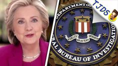 Hillary Possibly Indicted But Wait, It Gets Worse