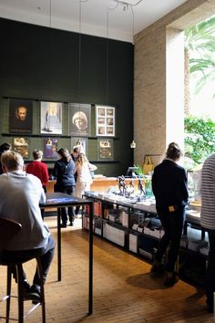 Copenhagen (Denmark) - Ny Carlsberg Glyptotek - photography - travel Ⓒ PASTELPIX