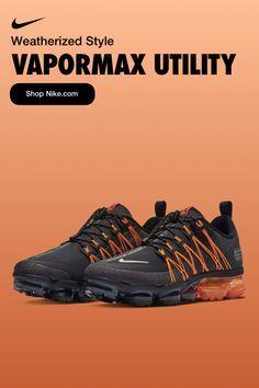 wholesale dealer b228e 8ea1a Nike VaporMax Shoes. Nike.com