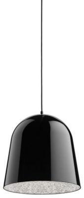 Can Can Mini Pendant by Flos Lighting