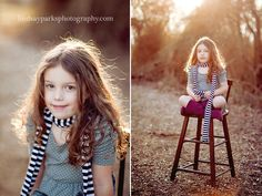 Lovely Light...  © Lindsay Parks Photography This is a friend of mine from high school. Now our children are in the same kindergarten class! She does amazing pictures if anyone is looking for a photographer.