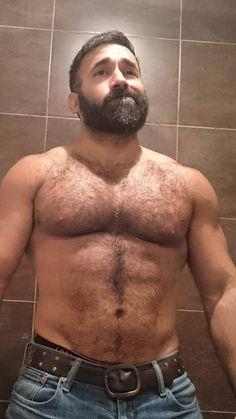 furry-bearded-sexy