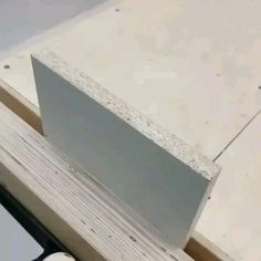 #Repost @interiordesign @download.ins --- #makersgonnamake #7daysaweek #decor #handmade #workshop #foxvalley #greenbay #customfurniture #woodshop #twomoosedesign #appleton #neenah #buildingsomething #mcm #midcenturymodern #midcentury #nightstand #midcenturyfurniture #midcenturymodernnightstands #furniture #woodworkersofinstagram