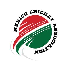 Professional, Elegant, Media Logo Design for Mexico Cricket Association by kimdesigner ( Brilliant Webdesign ) Winter Christmas Gifts, Sports Memes, Sports Logos, Cricket Sport, Dream Bodies, Media Logo, Cat Treats, Quotes For Kids, Chicago Cubs Logo