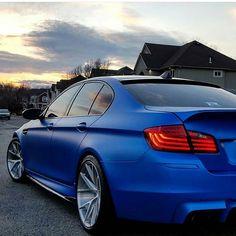 $tuningcars - Tuning Car Pictures F10 ///M5 ▶@Manny_M5 Follow #IG_BMW ➖➖➖➖➖➖➖➖➖➖➖➖➖➖➖➖ #Bmw #Bmwnation #Bmw… #neoncar