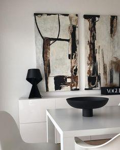 INTERIOR DESIGN |lorch-art | Achern | Germany | Interior Decorating, Interior Design, Germany, Petra, Mirror, Inspiration, Arts, Furniture, Decoration