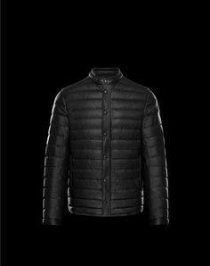9973ee9a8 35 Best Mens Moncler Jackets images