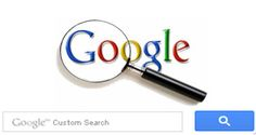 How to Create Google Custom Search Engine (CSE) For Website