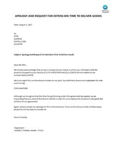 authorization letter for disconnection pldt request meralco office ...