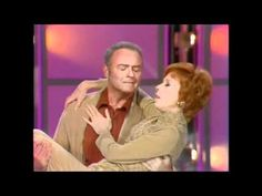 The Carol Burnett Show: I'm An Actor - Let Me Die! Carol Burnett, U Tube, Funny Clips, The Funny, Theatre, Laughter, Acting, Stage, Tv Shows