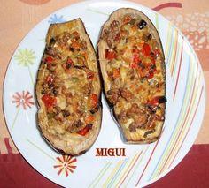 http://lacocinademiguiyfamilia.blogspot.com.es/2011/10/berenjenas-rellenas.html