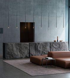 Restaurant Interior Design, Cafe Interior, Kitchen Interior, Modern Restaurant, Hotel Lobby Design, Hotel Interiors, Office Interiors, Corporate Interiors, Counter Design