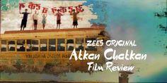 गरीब बच्चे का म्यूजिशियन बनने का सफर दिखाती है ZEE5 की अटकन चटकन फिल्म Film Ratings, Free Movie Downloads, Bollywood Gossip, Poor Children, Movie Releases, Film Review, New Movies, Films, Movies