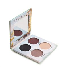 The Balm Mont Balm Palette