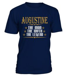 # AUGUSTINE THE MAN THE LEGEND NAME SHIRTS .  AUGUSTINE THE MAN THE LEGEND NAME SHIRTS. IF YOU PROUD YOUR NAME, THIS SHIRT MAKES A GREAT GIFT FOR YOU AND YOUR FAMILY ON THE SPECIAL DAY.---AUGUSTINE T-SHIRTS, AUGUSTINE NAME SHIRTS, AUGUSTINE NAME T SHIRTS, AUGUSTINE TEES, AUGUSTINE HOODIES, AUGUSTINE LONG SLEEVE, AUGUSTINE FUNNY SHIRTS, AUGUSTINE THING, AUGUSTINE HUSBAND, AUGUSTINE MAMA, AUGUSTINE LOVERS, AUGUSTINE PAPA, AUGUSTINE GRANDMA, AUGUSTINE GRANDPA, AUGUSTINE GIRL, AUGUSTINE GUY…
