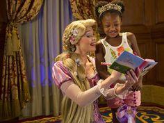 marceloescritor2: Rapunzel do Sertão Olá! Confira o lindo texto sobre leitura, Rapunzel do Sertão! Um bom final de semana!