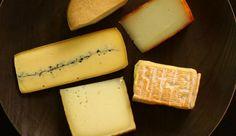 La artesanía del queso en la provincia Queso Fresco, Dairy, Cheese, Valencia, Food, Gastronomia, Cold Cuts, Meal, Eten
