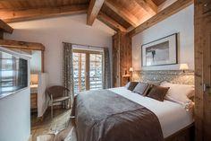 Sommerurlaub im Luxuschalet von Bramble Ski - The Chill Report Bramble, Skiing, Europe, Summer Vacations, Switzerland, Ski