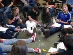 frankenstein socratic seminar View notes - frankenstein socratic seminardocx from english 327 at lakeville north high haley sampson ap literature and composition hr: 4 ms nordgaard 2/15/17 1 1 analyze the creatures reaction.