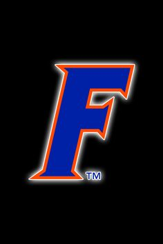 """Get a Set of 12 Officially NCAA Licensed Florida Gators iPhone Wallpapers with your Team's Exact Digital Colors & Digital Logos. Wallpapers are sized precisely for each iPhone model for razor sharp graphics. <a href=""""http://2thumbzmac.com/teamPagesWallpapers2Z/Florida_Gatorsz.htm"""" rel=""""nofollow"""" target=""""_blank"""">2thumbzmac.com/...</a>"""