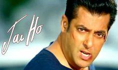 Jai Ho.