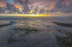 Good Morning and have a nice day @nikonindonesia ----------------------------------------------------------- #nikontop  #nikon_top #nikon_indonesia #pfamagelang  #iamindonesia #nikonphotography #nikonindonesia #iamindonesia #landscaper #landscapers #haidafiltersystem #lovelandscape #instanusantara #serikat_photography_indonesia  #landscape_lovers  #instapic #haidaindonesia #indonesialandscape  #landscapephotography #longexposure  #landscape_captures  #capture #amazingcapture…