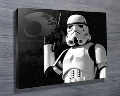 https://www.bluehorizonprints.com.au/uploads/products/20130214142728StormTrooper_POP_CAnvas.jpg
